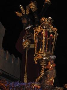 Cristo1